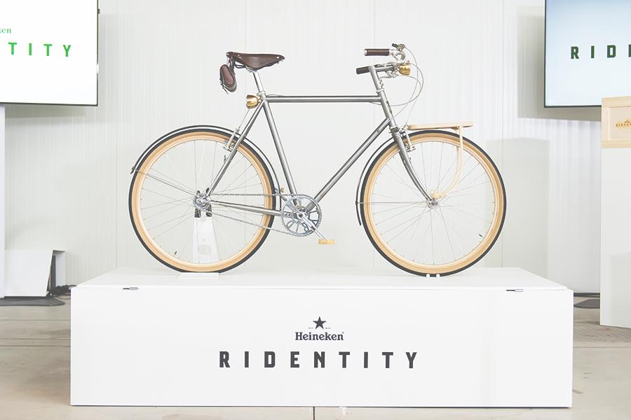 ride002