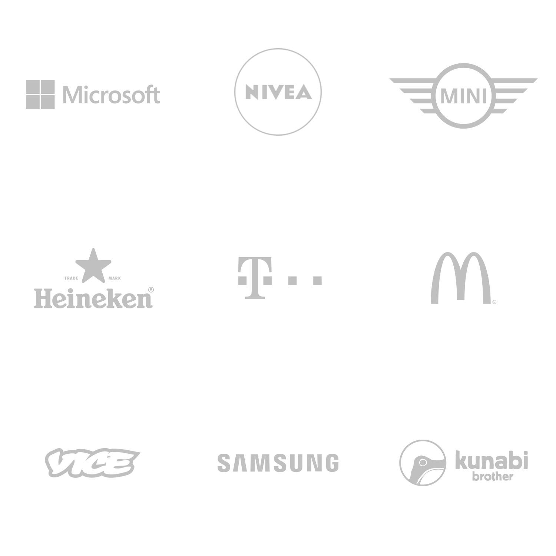 logos_weiss_full